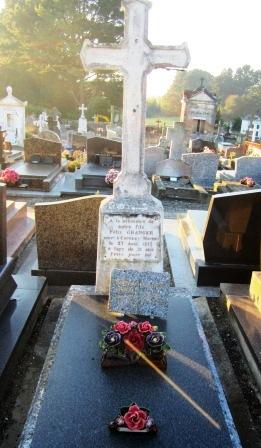 http://sfquiberon-ria-d-etel.com/wp-content/uploads/2010/02/FAMILLE-GRANGER.jpg