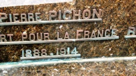 PPICHON2