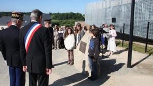la-nouvelle-gendarmerie-de-languidic-inauguree-hier0