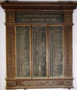 plaque eglisemonetel